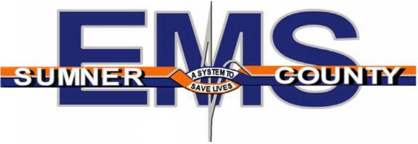 Sumner County EMS
